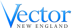 Vector New England Inc., Logo