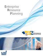 S2K Enterprise Brochure Teaser
