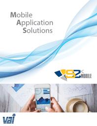 S2K Mobile Brochure Teaser
