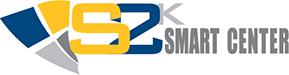 S2K Smart Center Logo
