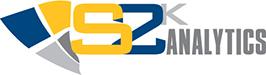 S2K Analytics Logo
