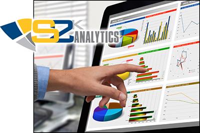 S2K Analytics