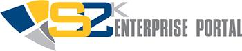 S2K Enterprise Portal Logo