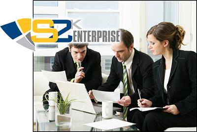 S2K Enterprise