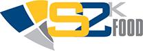 S2K Food Logo